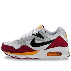 san francisco 6b471 c9452 Nike Women s Air Max Correlate