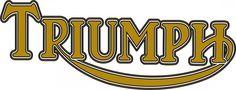 triumph-logo-2857-p