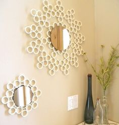 29-decoracão-parede-