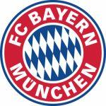 Bayern Munich (Germany) - Group F