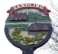 English Village, Decorative Signs, Street Names, Antique Shops, Shop Signs, Norfolk, Geography, Signage, Advertising