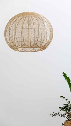 Fleur de Lys rattan pendant light 2020 interior design trending my bali living Pendant Lighting Bedroom, Large Pendant Lighting, Pendant Lamp, Gold Pendant, Chandeliers, Beaded Chandelier, Flower Shop Interiors, Bamboo Pendant Light, Dining Table Lighting