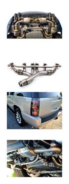 Here is the eep Jk Exhaust System Reviews and buying guide for all. Read this review guide and let us know. Jeep Jk, Jeep Wrangler Jk, Furnace Installation, Super Turbo, Earn Free Money, Shed Interior, Point Hacks, Mechanic Shop, Shopping