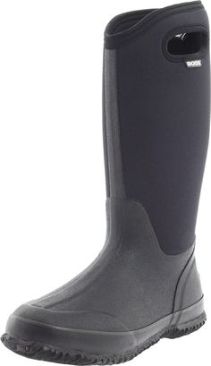 Bogs Women's Classic High Waterproof Insulated Boot