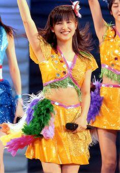 Hello!2016夏~Sunshin&Rainbow~