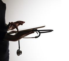 Digital Health Records' Risks Emerge as Deaths Blamed on Systems