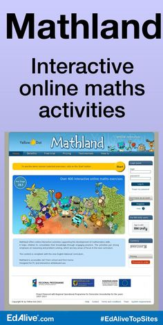 The National Math Bee is a fun and exciting way to help students ...