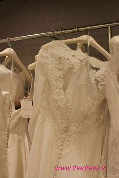 Milano, Lace, Collection, Women, Fashion, Moda, Fashion Styles, Racing, Fashion Illustrations
