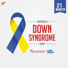 """World Down Syndrome Day 2020, focuses on the theme """"We Decide"""": all people with Down syndrome should have full participation in decision making change about matters relating to, or affecting, their lives. Effective and meaningful participation is a core human rights principle supported by the United Nations Convention on the Rights of Persons with Disabilities (CRPD). Down Syndrome People, Down Syndrome Day, Health Day, Make A Change, United Nations, Decision Making, Human Rights, Core, Making Decisions"""