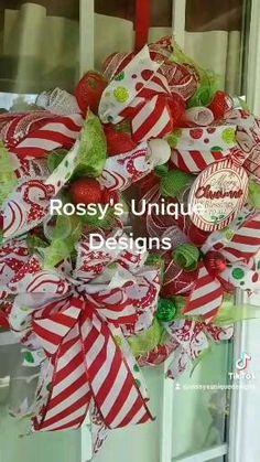 Snowman Wreath, Christmas Snowman, Merry Christmas, Christmas Gifts, Christmas Wreaths For Front Door, Winter Wreaths, Holiday Wreaths, Floral Wreaths, Deco Mesh Wreaths