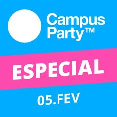 Podcast Canaltech Especial Campus Party - 05/02/2014 by Canaltech on SoundCloud