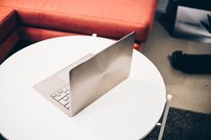 Nice Asus ZenBook 2017: saraollila.indied... - ASUS Zenbook Flip...  Blogged about ASUS Check more at http://mytechnoworld.info/2017/?product=asus-zenbook-2017-saraollila-indied-asus-zenbook-flip-blogged-about-asus