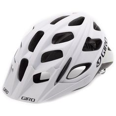 The Giro Hex bike helmet fuses a muscular, progressive style with the versatility needed for aggressive trail riding. Mountain Bike Helmets, Mountain Bike Shoes, Mountain Bicycle, Mountain Biking, Riding Mountain, Cycling Helmet, Cycling Bikes, Cycling Equipment, Bicycle Helmet