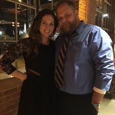 Jeannette Amaral and Travis Wells's Wedding Website