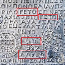 Screenshot 2015-01-06 13.09.36 Romanian People, City Photo, Folk, History, Script, Icons, Geography, Historia, Script Typeface