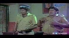 Goundamani Senthil Comedy Collection | Thilagam | Gouthami | Kovai Sarala Comedy | Tamil Movies