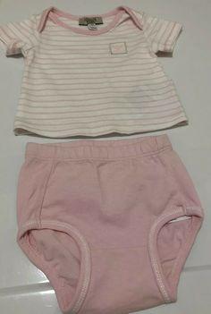 22bb98cde ARMANI BABY 2 Piece Set 1 Months #fashion #clothing #shoes #accessories  #babytoddlerclothing #girlsclothingnewborn5t (ebay link)