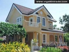 Check this Cebu House and Lot in Talamban RFO unit fully furnished and VIG IT NOW! http://www.vigattintrade.com/view/Cebu-House-and-Lot-in-Talamban-RFO-unit-fully-furnished/11368