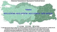 Türkiye Yurt İçi Buz Bulaşık Çay Makinası Su Sebili  Sahlep Limonata Ayran Makinesi Teslimat Sürelerimiz Arayabilirsiniz 0212 2370749