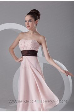 Bridesmaid Dress #Bridesmaid #dress