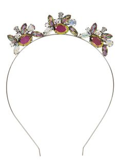 16 Hottest Prom Accessories!