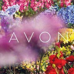 #BeautyBossPlanner #AvonWithBethany  https://www.etsy.com/listing/540903700/beauty-boss-planner-full