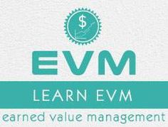 Earned Value Management Tutorial Earned Value Management, Budgeting, Learning, Studying, Budget Organization, Teaching, Onderwijs
