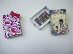 Matchbox Paper Dolls - Bing images
