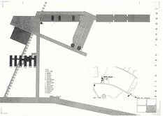 """Inzending """"Bello van Ransdaal"""" voor een ideeënprijsvraag  'Rundveehouderij"""" uitgeschreven door de PPD Limburg - Bijzondere vermelding 1985"""