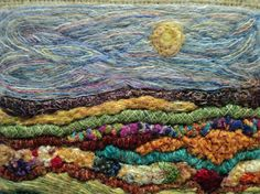 saffron textile studio on etsy