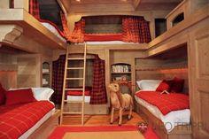 Risultato della ricerca immagini di Google per http://www.leotrippi.com/images/gallery/1199/leogallery/luxury_ski_chalet_france_val_d_isere_montana_-6.jpg