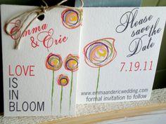 plantable-save-the-date-wedding-invitations-colorful-spring-summer-wedding.original.jpg (1000×750)