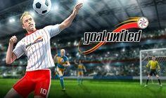 Goal United Online Futbol Menajerlik Oyunu Tüm dünyada bir çılgınlık haline dönüşen Goal United ile yüzbinlerce oyuncu ile kıyasıya mücadele verin. Hiçbir yüklemeye ihtiyaç duymadan tamamen kullandığınız internet tarayıcınız üzerinden online olarak oynayabileceğiniz web tabanlı dünyanın en iyi online menajerlik oyunu Goal United kendine güvenen her oyuncuyu bu muhteşem mücadeleye davet ediyor. http://portal.paradoxgamer.com/2013/10/16/goal-united/