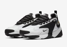 90a53b721fd Nike Zoom Womens Release Date - Sneaker Bar Detroit