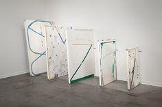 Recent works - Ian Swanson, Re:View Gallery, Detroit 2012 Pratt Institute, Art Friend, Graduate School, Art School, Love Art, Wardrobe Rack, It Works, Art Photography, Art Gallery