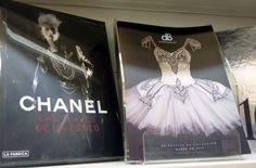 Danza Ballet Revista de Colección Nº3,  marzo 2012.