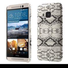 Hårdt #mobilcover til #HTC #OneM9