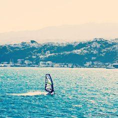 instagram-windsurfing
