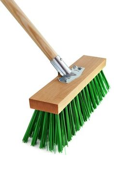 Keeping it Clean When Planning a Move Planning A Move, Moving And Storage, Keep It Cleaner, Garden Tools, Cleaning, Simple, Yard Tools, Home Cleaning