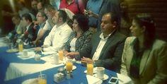 Revela el PAN su propuesta de reforma política para BC