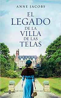 ▷ El legado de la villa de las telas - Anne Jacobs - Descargar pdf epub y mobi Gratis Best Movies To See, Best Books To Read, I Love Books, Good Movies, Good Books, My Books, I Love Reading, Book Activities, Books Online