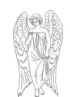 Click to see printable version of Guardian Angel Prayers ...