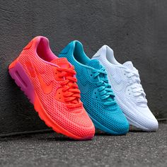 Nike Ultra Breathe Collection