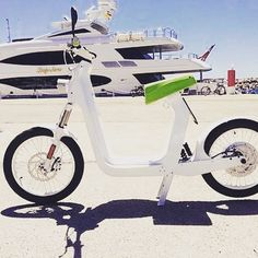 Instagram picutre by @xkutynl: Xkuty  the  #sun #summer #electric #best #travel# #escooter #ebike #scooter #gogreen #musthave #trending @xkuty.com/nl - Shop E-Bikes at ElectricBikeCity.com (Use coupon PINTEREST for 10% off!)
