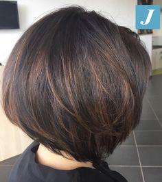 La leggerezza del Taglio Punte Aria abbinata al Degradé Joelle Chocolate! #cdj #degradejoelle #tagliopuntearia #degradé #igers #musthave #hair #hairstyle #haircolour #longhair #ootd #hairfashion #madeinitaly #wellastudionyc