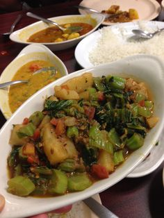 nepalese restaurant columbus