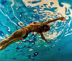 eric zener for sale - Google Search