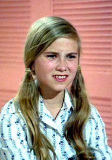 The Brady Bunch - Marcia