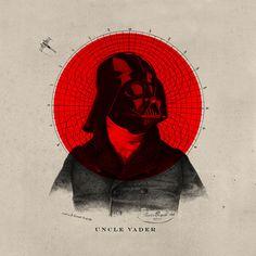 Uncle Vader