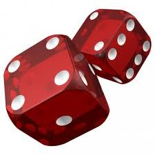 Roll of the Dice getting to know you/social skills game from rectherapyideas.blogspot.com